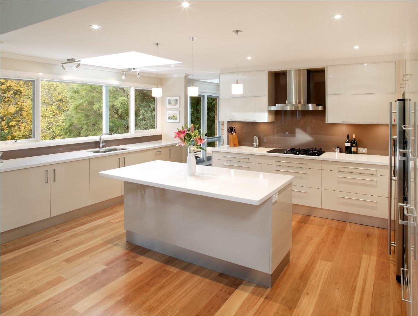 Kitchen Design Photos Gallery gallery – bv kitchens