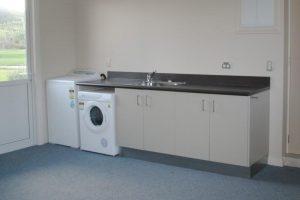 Laundry-1-1-300x200