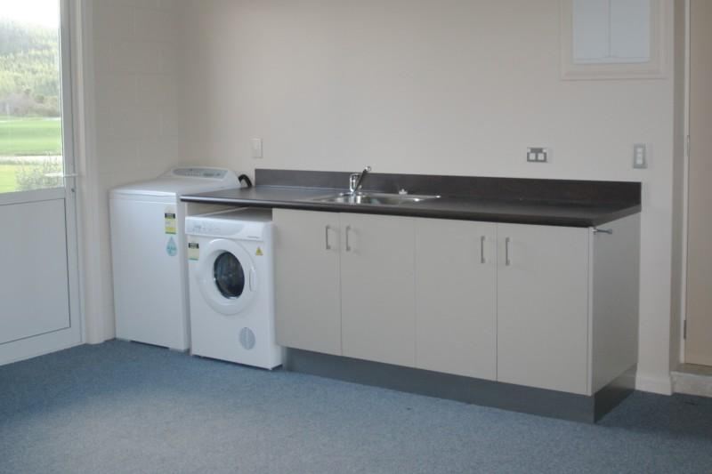 Services Bv Kitchens