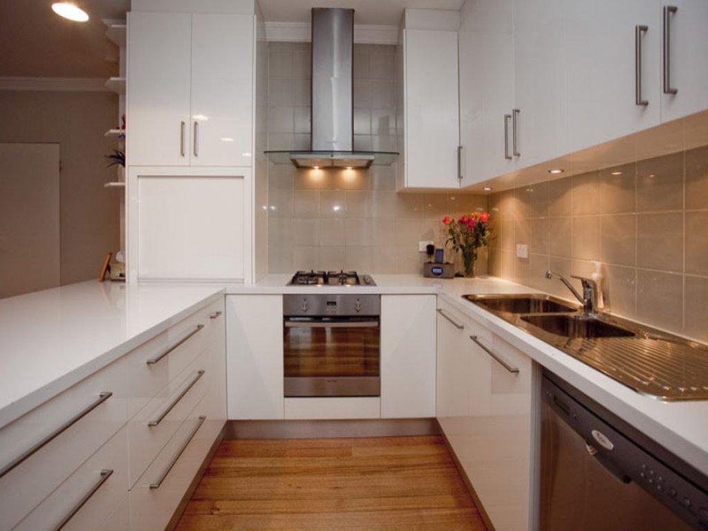 small u shape kitchen design gallery remarkable home design kitchen bv kitchens kitchen bv kitchens small u shaped kitchen designs