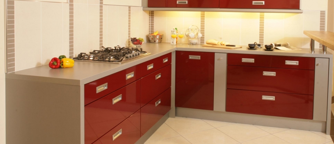 Kitchen Design 6