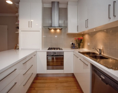 Kitchen Design 4
